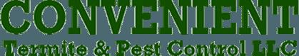 Convenient Termite & Pest Control LLC
