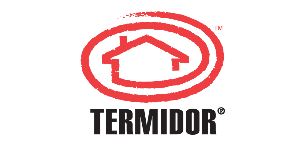 escrow-termite-inspection-in-Mesa-AZ