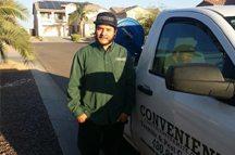 pest-control-companies-Mesa